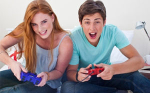 Gaming Video Games BlogSpot Video Games Reviews Game (189)